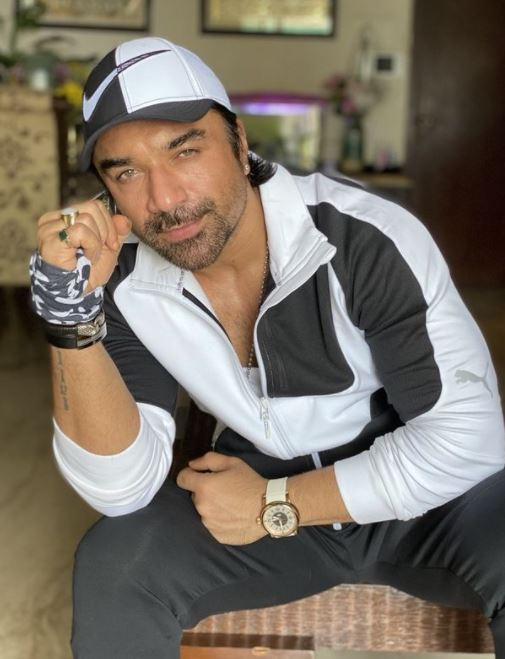 Ajaz Khan Contact Address, Phone Number, Whatsapp Number, Email ID, Website 13