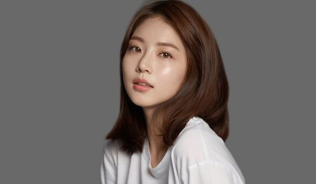 Seungyeon Contact Address, Phone Number, Whatsapp Number, Email ID, Website 1