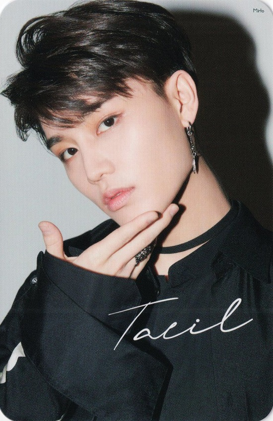 Taeil Contact Address, Phone Number, Whatsapp Number, Email ID, Website 2