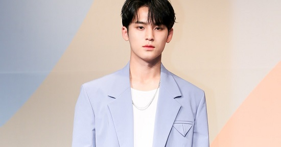 Mingyu Contact Address, Phone Number, Whatsapp Number, Email ID, Website 1