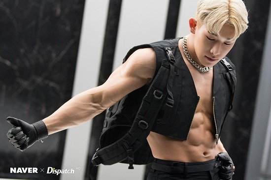 Wonho Contact Address, Phone Number, Whatsapp Number, Email ID, Website 1
