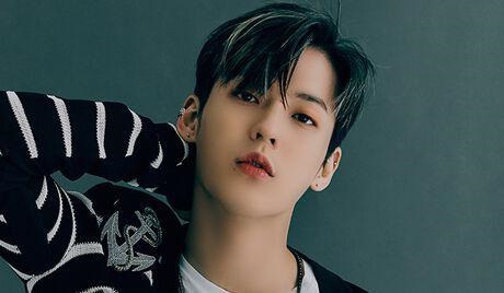 Lee Min-hyuk Contact Address, Phone Number, Whatsapp Number, Email ID, Website 3
