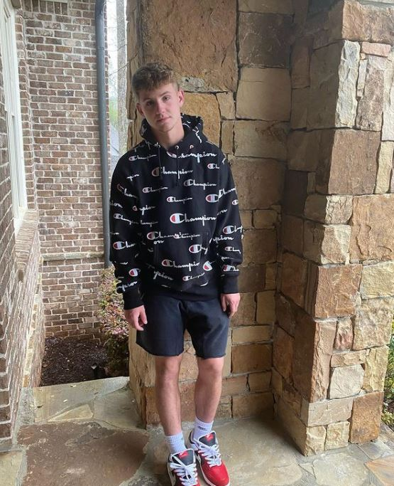 MattyB-Raps Contact Address, Phone Number, Whatsapp Number, Email ID, Website 14