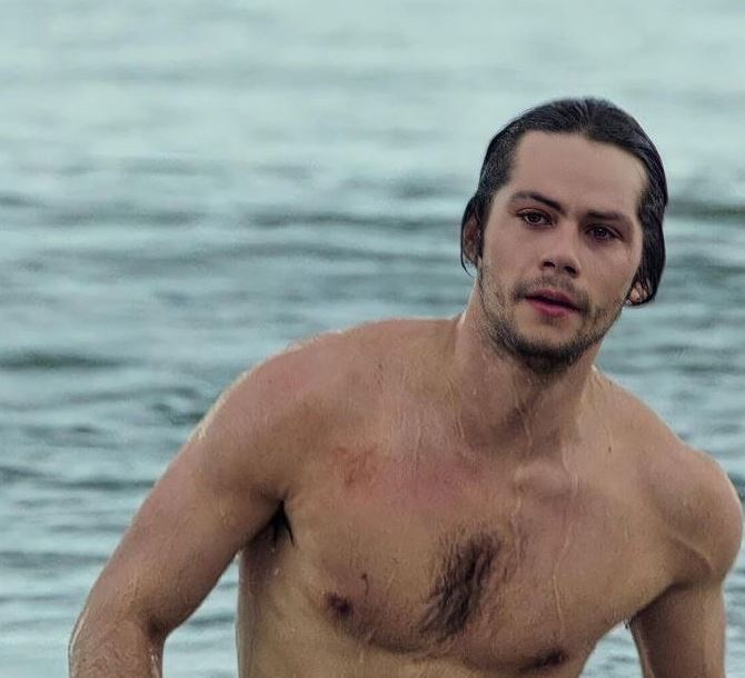 Dylan O'Brien Contact Address, Phone Number, Whatsapp Number, Email ID, Website 12