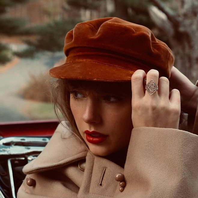 Taylor Swift Contact Address, Phone Number, Whatsapp Number, Email ID, Website 8