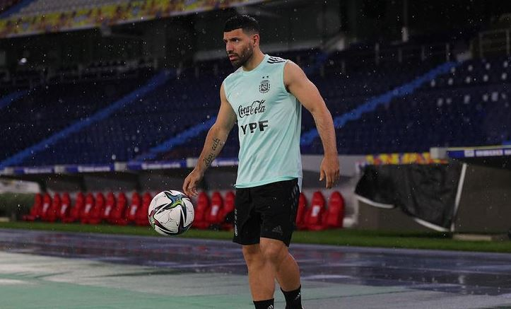 Sergio Agüero Contact Address, Phone Number, Whatsapp Number, Email ID, Website 13