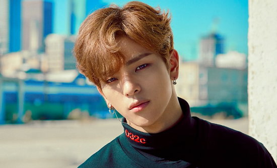 Woojin Contact Address, Phone Number, Whatsapp Number, Email ID, Website 4