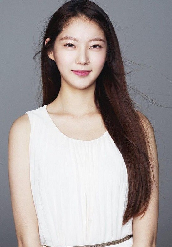 Seungyeon Contact Address, Phone Number, Whatsapp Number, Email ID, Website 4