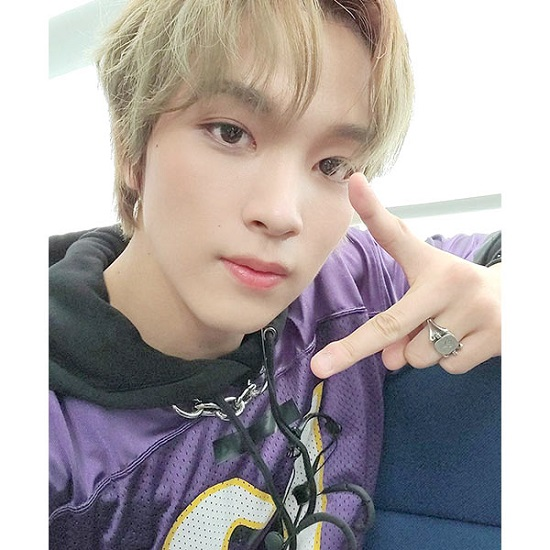 Haechan Contact Address, Phone Number, Whatsapp Number, Email ID, Website 3