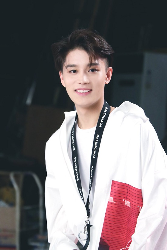 Taeil Contact Address, Phone Number, Whatsapp Number, Email ID, Website 1