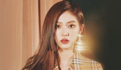Kwon Eun-bin Contact Address, Phone Number, Whatsapp Number, Email ID, Website 4