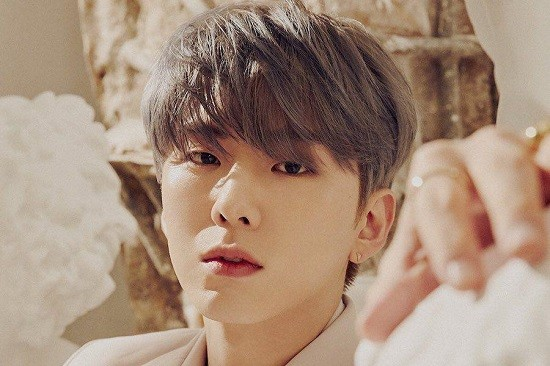 Kihyun Contact Address, Phone Number, Whatsapp Number, Email ID, Website 3