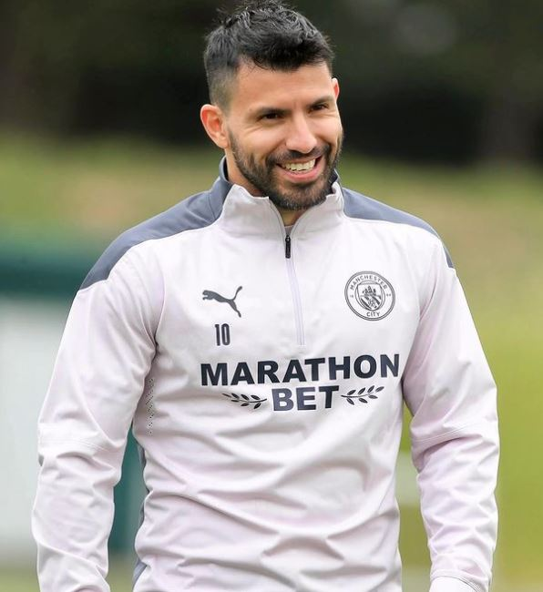 Sergio Agüero Contact Address, Phone Number, Whatsapp Number, Email ID, Website 9