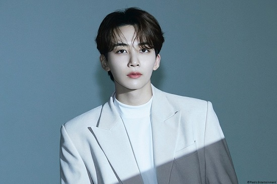 Jeonghan Contact Address, Phone Number, Whatsapp Number, Email ID, Website 4