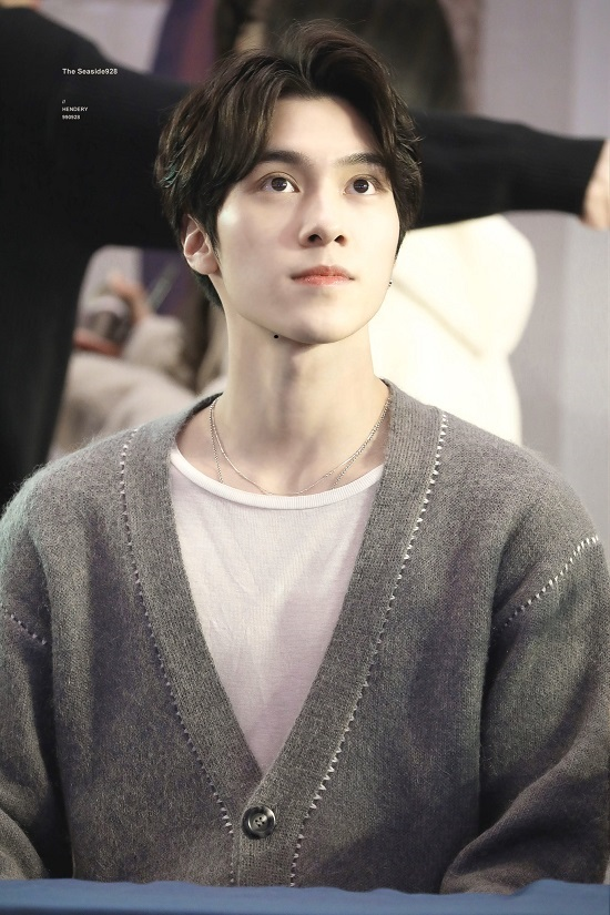 Hendery Contact Address, Phone Number, Whatsapp Number, Email ID, Website 3