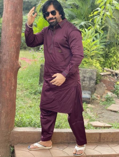 Ajaz Khan Contact Address, Phone Number, Whatsapp Number, Email ID, Website 19