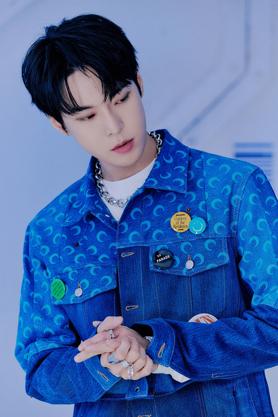 Doyoung Contact Address, Phone Number, Whatsapp Number, Email ID, Website 4