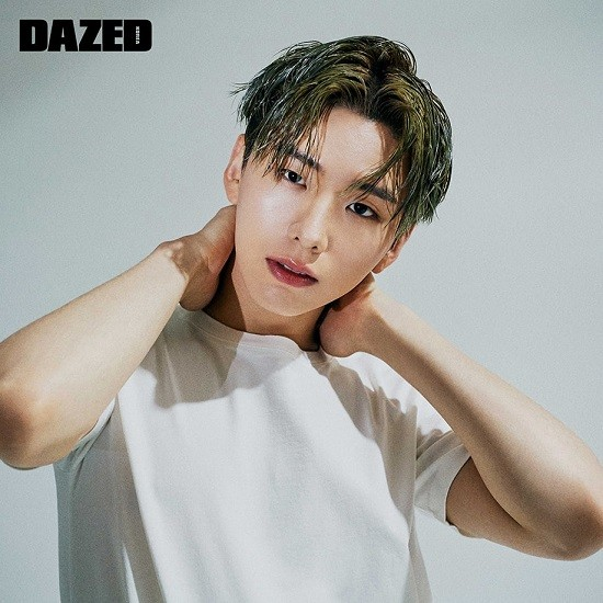Kihyun Contact Address, Phone Number, Whatsapp Number, Email ID, Website 1
