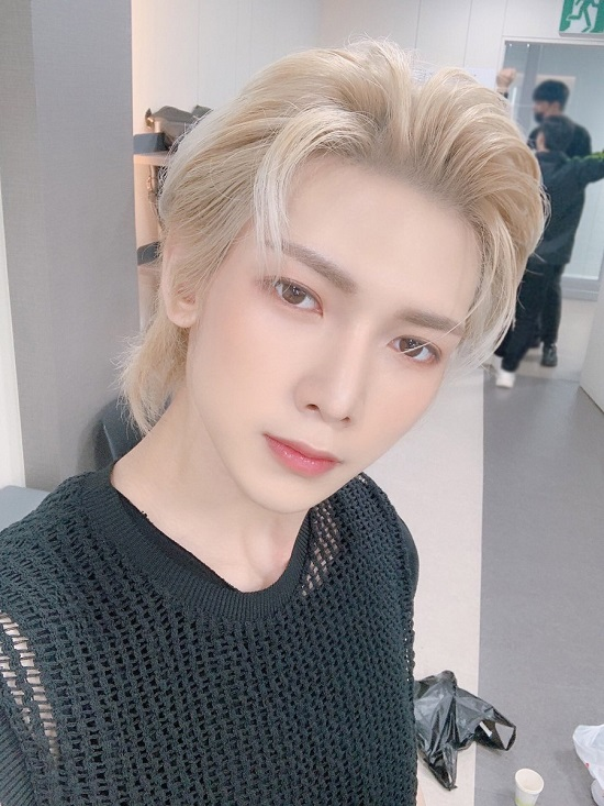 Yeosang Contact Address, Phone Number, Whatsapp Number, Email ID, Website 1