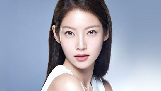 Seungyeon Contact Address, Phone Number, Whatsapp Number, Email ID, Website 5