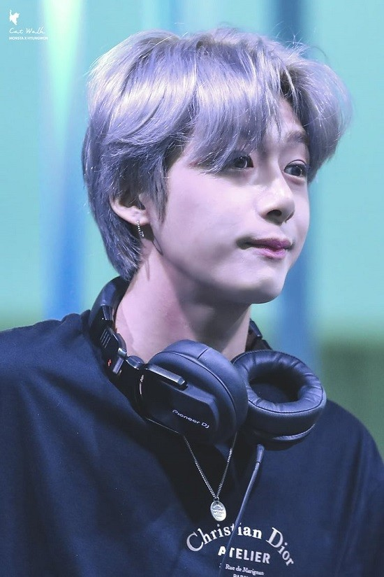Hyungwon Address, Phone Number, Whatsapp Number, Email ID, Website 4