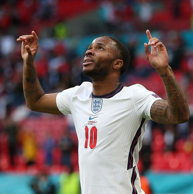Raheem Sterling Contact Address, Phone Number, Whatsapp Number, Email ID, Website 11