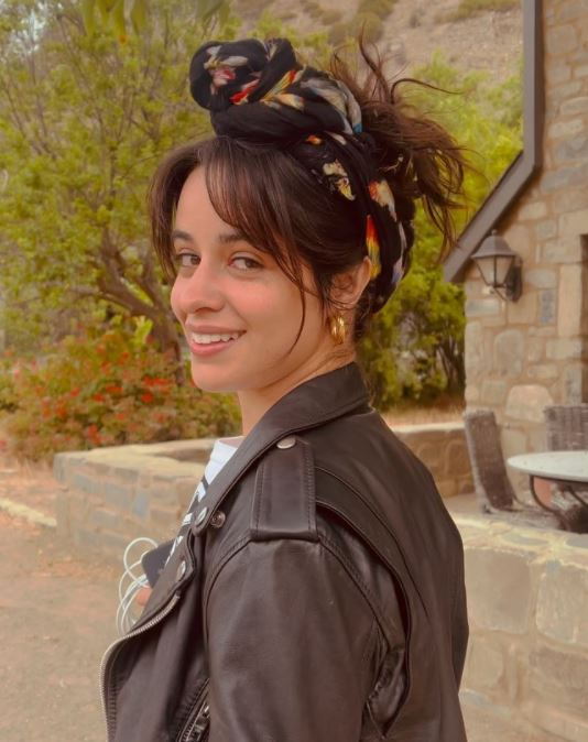 Camila Cabello Contact Address, Phone Number, Whatsapp Number, Email ID, Website 10
