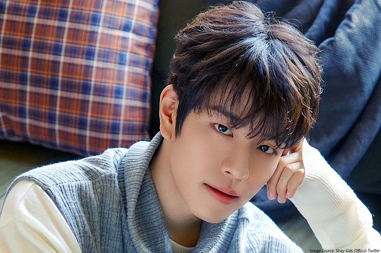 Seungmin Contact Address, Phone Number, Whatsapp Number, Email ID, Website 5