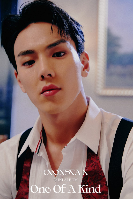 Shownu Contact Address, Phone Number, Whatsapp Number, Email ID, Website 5