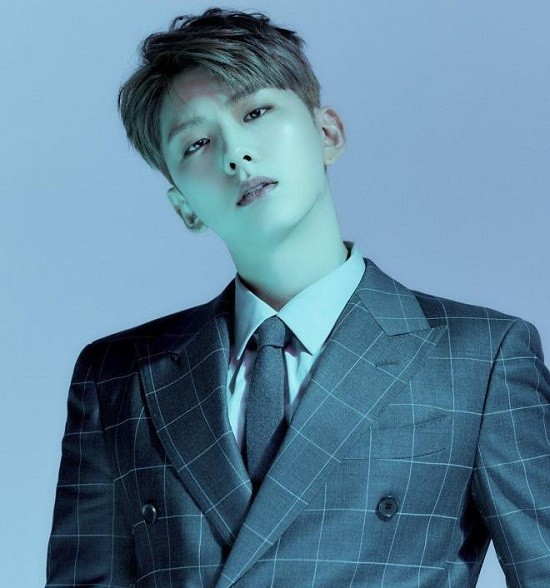 Kihyun Contact Address, Phone Number, Whatsapp Number, Email ID, Website 6