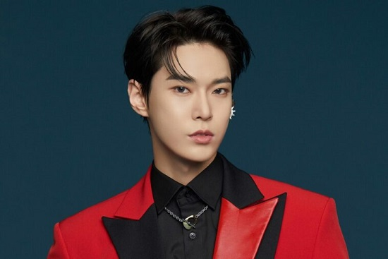 Doyoung Contact Address, Phone Number, Whatsapp Number, Email ID, Website 5