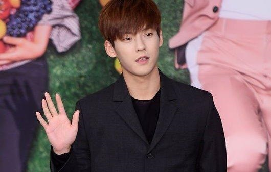 Lee Min-hyuk Contact Address, Phone Number, Whatsapp Number, Email ID, Website 4