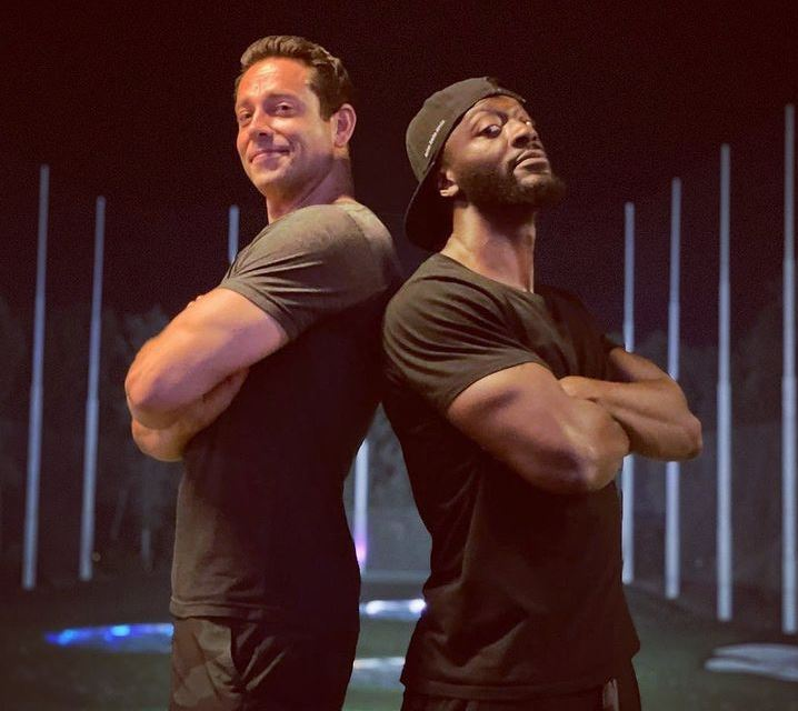 Zachary Levi Contact Address, Phone Number, Whatsapp Number, Email ID, Website 13