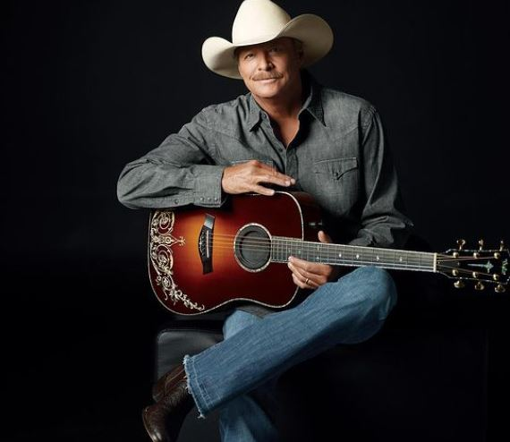 Alan Jackson Contact Address, Phone Number, Whatsapp Number, Email ID, Website 12