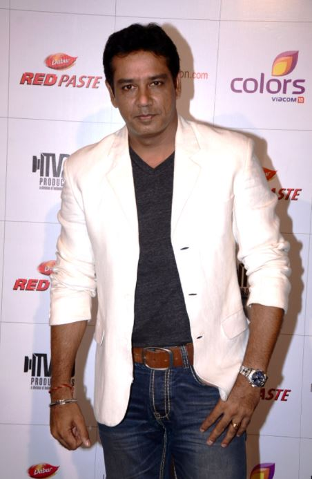 Anup Soni Contact Address, Phone Number, Whatsapp Number, Email ID, Website 10