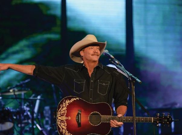 Alan Jackson Contact Address, Phone Number, Whatsapp Number, Email ID, Website