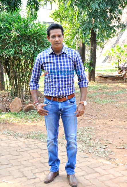 Anup Soni Contact Address, Phone Number, Whatsapp Number, Email ID, Website 9