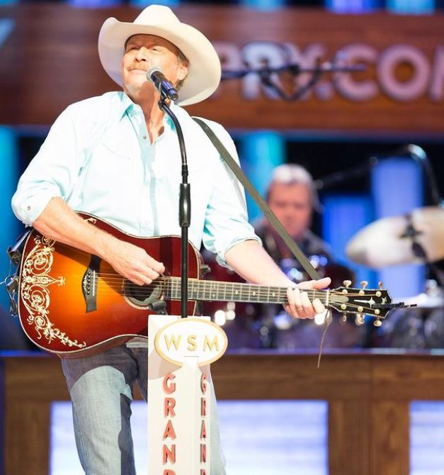 Alan Jackson Contact Address, Phone Number, Whatsapp Number, Email ID, Website 16