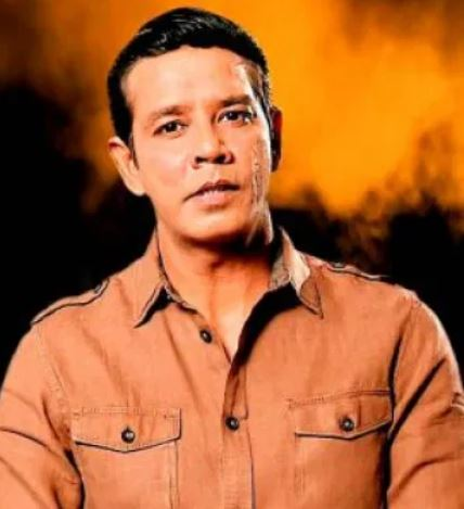 Anup Soni Contact Address, Phone Number, Whatsapp Number, Email ID, Website 12