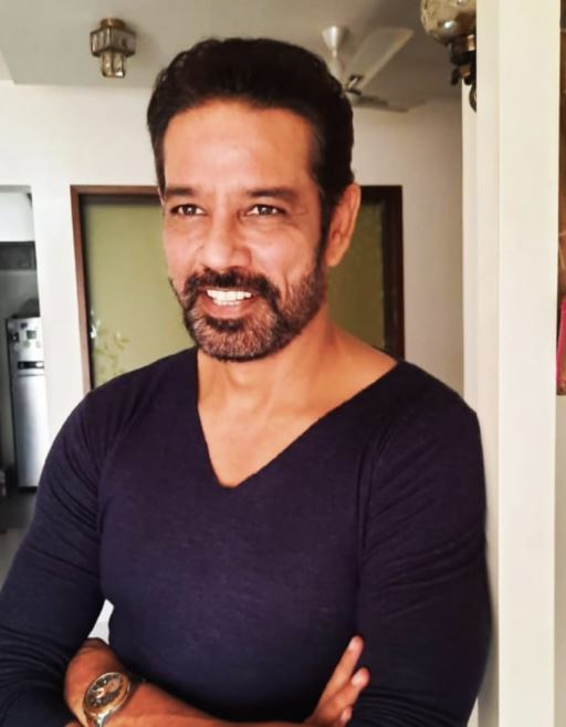Anup Soni Contact Address, Phone Number, Whatsapp Number, Email ID, Website 11