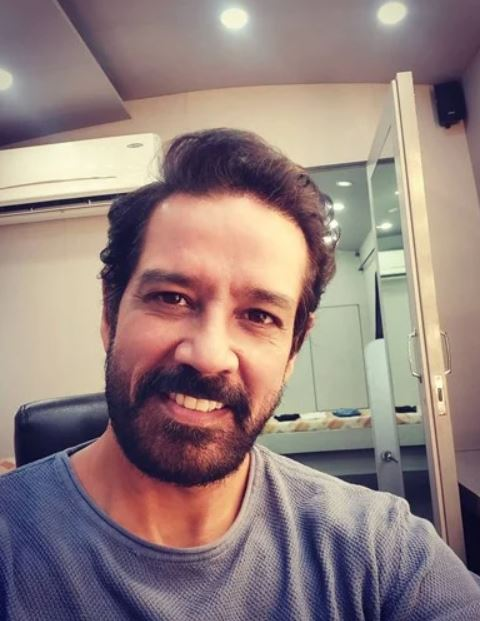 Anup Soni Contact Address, Phone Number, Whatsapp Number, Email ID, Website 13