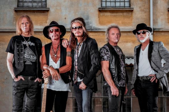 Aerosmith format Contact Address, Phone Number, Whatsapp Number, Email ID, Website 12