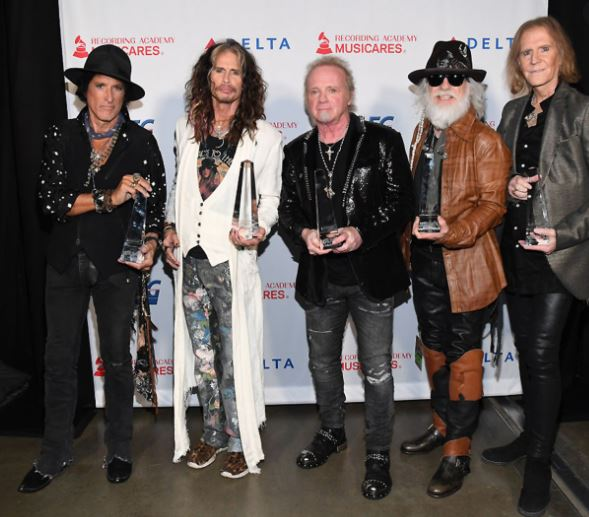 Aerosmith format Contact Address, Phone Number, Whatsapp Number, Email ID, Website 13