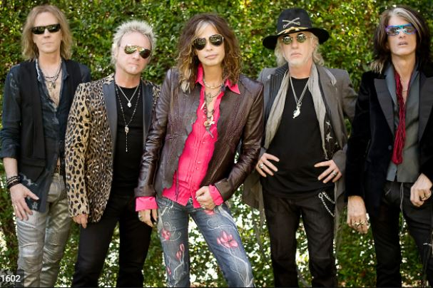 Aerosmith format Contact Address, Phone Number, Whatsapp Number, Email ID, Website 11