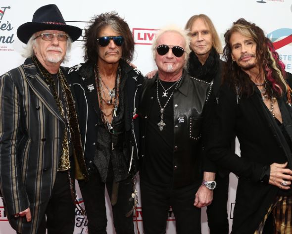 Aerosmith format Contact Address, Phone Number, Whatsapp Number, Email ID, Website 14