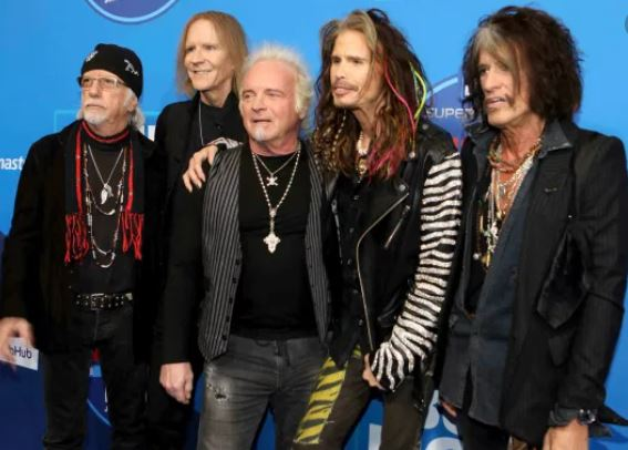 Aerosmith format Contact Address, Phone Number, Whatsapp Number, Email ID, Website 15