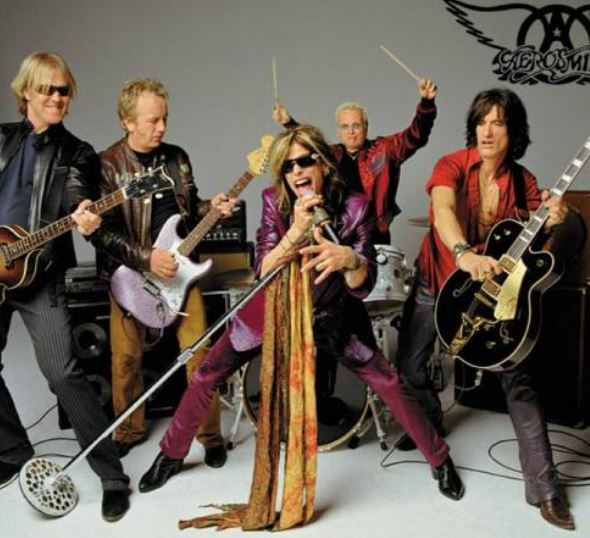 Aerosmith format Contact Address, Phone Number, Whatsapp Number, Email ID, Website 16