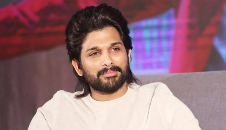 How to Meet Allu Arjun Personally and Face to Face 6