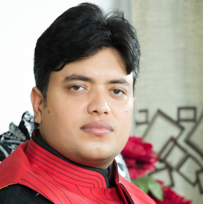 How to Meet Ankur Narula Personally and Face to Face