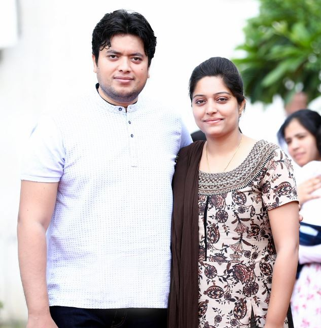 How to Meet Ankur Narula Personally and Face to Face 6